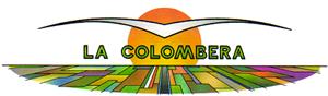 Agricola Colombera – formaggi, salumi, latte